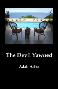 the_devil_yawned-196x300
