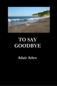 to_say_goodbye2.1.front_-201x300
